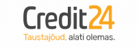 logo Autoraha