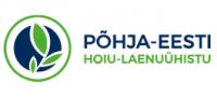 logo Põhja-Eesti Hoiu-laenuühistu