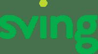 logo Sving