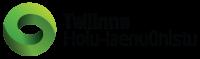 logo Tallinna Hoiu-laenuühistu Tarbimislaen
